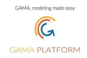 gama-platform