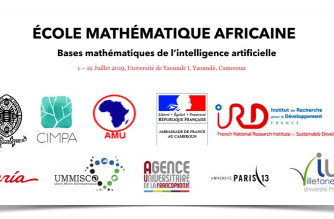 Publications – Unité de Modélisation Mathématique et Informatique
